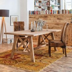 Esstisch Le lacquered dining table v142 table aston martin selin interior
