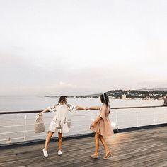 dancing around✨