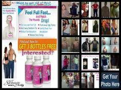 Never be alone in your weight loss struggle again!! Join my weight loss support group and get more support than you ever imagined!! We are changing lives--learn what is working for us and meet some new friends!! Some are losing weight using Skinny Fiber -I lost 3 sizes-- some even more--some work out--some don't-- but we are all doing it together! Send me a friend request and I can add ya!!! http://www.facebook.com/​groups/356898144389316/