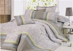 Morrosoto Twin XL Comforter Set College Bedding