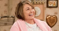 In America's racial din, ABC's decision on 'Roseanne' reflects a turn toward tolerance Valerie Jarrett, Roseanne Barr, Tv Station, Working Class, Reality Tv, Reflection, Take That, American, Cultural Diversity