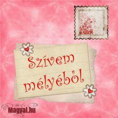 Valentin nap - Magyal.hu