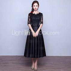 37a1e9638c81f I like this. Do you think I should buy it  Cheap Prom Dresses Online