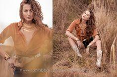 Camila Bibas – Photography