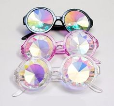 Kaleidoscope Sunglasses //Price: $26.99 & FREE Shipping //   #shopping #fashion #wicced #clothing