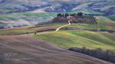 the home of the shepherd by marveros via http://ift.tt/2gGhyOb