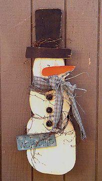 001169 (1) Black Hat Bob-