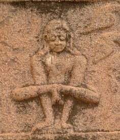 Is yoga as we know it in North America today really less than 100 years old? Roots of Yoga: A Sourcebook from the Indian Traditions. ~ Carol Horton  on Jul 11, 2012