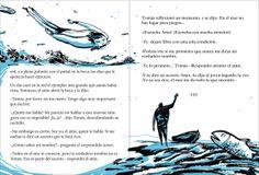 Tuna Fisherman / book by Xèlön xlf