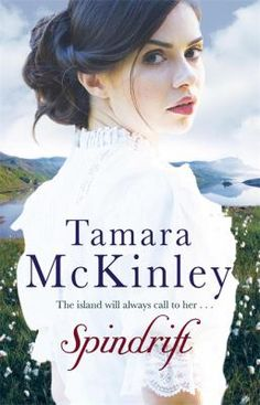 An epic emotional journey about love and sacrifice set between the magical Isle of Skye and the promising new frontier of distant Tasmania. 'Oh, how magnificent,' Christy's granddaughter breathed as the ferry followed a curve in the water and they had a clear view of Dunvegan Castle at the end of the loch.