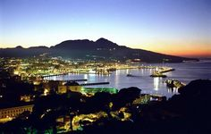 Ceuta, Spain.