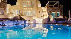 Booking.com: Aspalathras White Hotel , Φολέγανδρος, Ελλάδα - 85 Σχόλια πελατών . Κάντε κράτηση σε ξενοδοχείο τώρα!