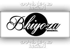 Original Bhiyoza