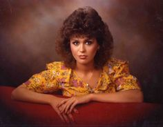 Marie Osmond Hot, Donny Osmond, Different Hairstyles, Layered Hairstyles, Sara Gilbert, Osmond Family, The Osmonds, Beautiful Haircuts, Steven Tyler