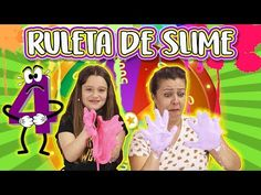COMO SE HACE - YouTube Videos, Youtube, Instagram, Video Clip, Youtube Movies