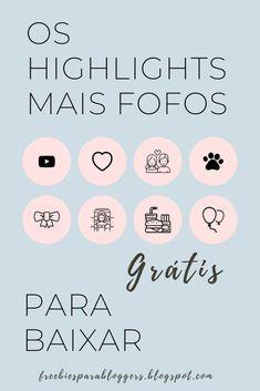 Gif Instagram, Instagram Story, Blog Tips, Tool Design, Web Design, Feed Insta, Instagram Marketing, Business Inspiration, Insta Story