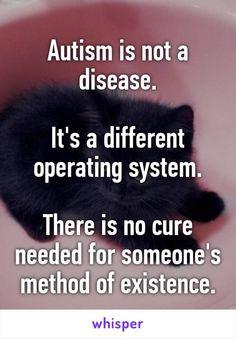 Autism Help, Aspergers Autism, Autism Support, Adhd And Autism, Autism Parenting, Add Adhd, Autistic People, Autistic Children, Professor