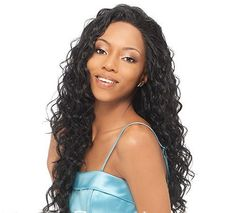 Outre Synthetic Lace Front Wig - Estella-1 by Outre. $29.99. Outre Synthetic Lace Front Wig