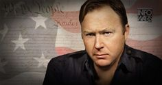 Is It Time To Repeal The 1ST Amendment? » Alex Jones' Infowars: There's a war on for your mind!