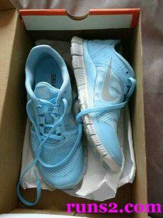 Cheap #nikes!     cheap nike shoes, wholesale nike frees, #womens #running #shoes, discount nikes, tiffany blue nikes, hot punch nike frees, nike air max,nike roshe run