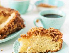 Ciasto zebra - Najlepsze przepisy   Blog kulinarny Wypieki Beaty Muffin, Breakfast, Blog, Morning Coffee, Muffins, Blogging, Cupcakes