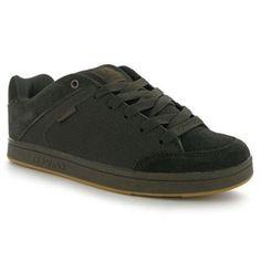 f6c6cc8cc9473 Airwalk Airwalk Brock Shoes Mens from www.sportsdirect.com Walk In My Shoes