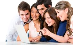 Business English Courses in England polishes your global business communication skills and makes you well adapted in today's society and its behavior, which is good for you and your career.