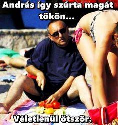 Wtf Funny, Funny Memes, Jokes, Big Bang Theory, Funny Photos, Bigbang, Erotic, Haha, Arduino
