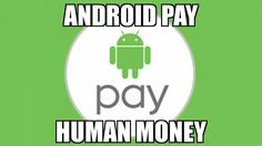 #AndroidPay #Android #NFC #memes #graphicdesign #marketing #advertising #smallbusiness #smallbiz #MJBPhotographicSolutions