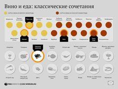 Татьяна Аверкина.jpg (450×343)