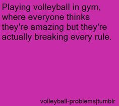 lift, lift, lift, double, net fault, food fault, lift, four hits, out of ROTATION, lift, out of rotation, illegal serve, out, catching and throwing the ball, out. of. rotation. more lifts, not even a serve, and more. only a volleyball player would feel my pain.