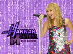 """I got 10 out of 10 on How Well Do You Know The """"Hannah Montana"""" Theme Song?!"""