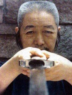 Cheng ching culture essay man man
