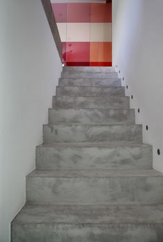 dm_110514_13 » CONTEMPORIST