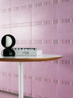 Marazzi Fliesen   Innovation Bei Den Keramikfliesen   Bodenbeläge U0026 Fliesen