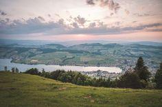 53 top Ausflugsziele & Tipps für die ganze Schweiz Mountains, Nature, Travel, Wallis, Lugares, Exercise At Home, Campsite, Road Trip Destinations, Destinations