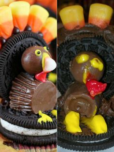 13 Terribly-Terrific Thanksgiving Pinterest Fails We Are Eternally Grateful For http://greatideas.people.com/2015/11/17/pinterest-fails-funny-thanksgiving-nailed-it/