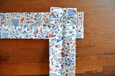 Quilt Binding Tutorial Sonya note: THIS IS THE BEST TUTORIAL PERIOD