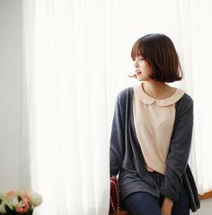 #cardigan #basic wear #dahong #best item