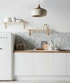 192 Besten Hbrg Bilder Auf Pinterest In 2018 Living Room