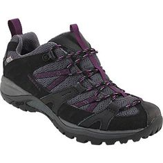 Explore the mountains with the best hiking shoes on the market! Best Hiking Shoes, Hiking Boots Women, Womens Golf Shoes, Hiking Pants, Cross Training Shoes, Merrell Shoes, Luxury Shoes, Beautiful Shoes, Footwear