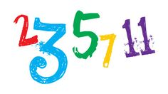 147 Asal Sayı Mı? Değilse çarpanlarını bulun
