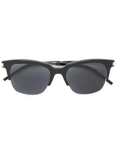 MARC JACOBS 'Marc 138' sunglasses. #marcjacobs #sunglasses