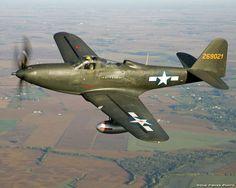http://www.warbirddepot.com/images/wallpapers/6_june08/fighter1_1280jux.jpg