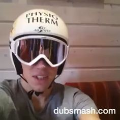 """Taylor Swift - """"I Knew You Were Trouble"""" cover by Thomas Diethart ft. Stefan Kraft, Bicycle Helmet, I Know, Taylor Swift, Knowing You, Cover, Cycling Helmet"""