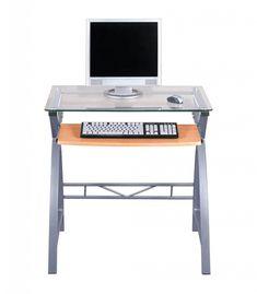 Innovex Glas Computer Schreibtisch, Modernen Büro Zu Hause Möbel Einer Der  Größten Optionen Für Innovex