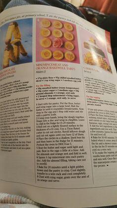 No Bake Desserts, Dessert Recipes, Bakewell Tart, Sugar Eggs, Icing, Almond, Eat, Almond Joy, Desert Recipes