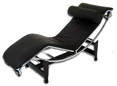 exklusive m bel mieten rent a corbusier pinterest lounge. Black Bedroom Furniture Sets. Home Design Ideas
