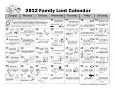 Printable Monthly Calendar 2015 With Holidays | Printable Calendar ...