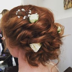 The Styling Lounge is a small, but perfectly formed independent hair salon in Bristol. Bristol City Centre, Bridal Hair, Hair Wedding, Hair Specialist, Bobby Pins, Wedding Hairstyles, Salons, Stylists, Hair Accessories